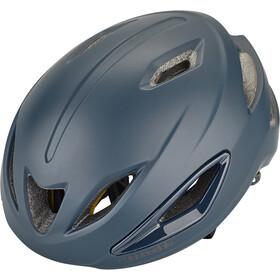 Cannondale Intake MIPS Helmet, blauw